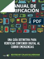2016 11 16 Manual.de.Verificacion