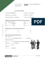 PPD_Neu_L2_Alte_Heimat_neue_Heimat.pdf