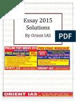 Essay Solutions.pdf