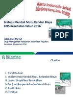 Materi Pertemuan TKMKB_Surabaya Grup MPKR BPJS Kes.