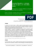 3415-18086-1-PB.pdf