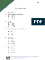 Intervensi Paper 1 for Students(3.9.07)