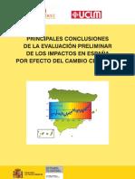 impactos_Espanha.pdf