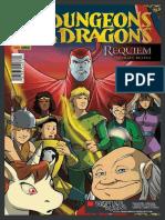 Final-de-Calabozos-y-Dragones-Reinaldo-Rocha-Christian-Campos-Alvarado.pdf