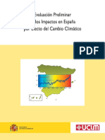 evaluacion_preliminar_impactos_completo_2_tcm7-12439.pdf