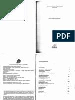 Biset - Ontologias politicas.pdf