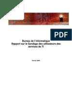 BISondageUtilisateurs-02-2009