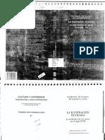 Alicia Puleo - La ilustración olvidada.pdf