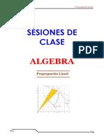 sesion-mediada-programacion-lineal (Recuperado).pdf