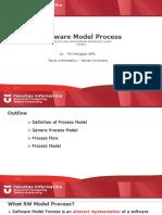 Slide 2 Process Model