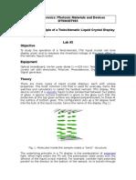 Optoelectronics (Lab2) (1)