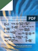 75622297-12975964-Principios-Basicos-Para-El-Diseno-de-Instalaciones-de-Bombas-Centrifugas.pdf