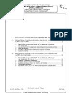 C7 - Réglementation EU Et FR Des Équipements Sous Pression (ESP)