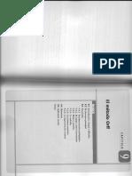 Metodo_de_Orff_PP_Mejias.pdf