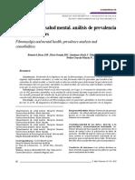 Fibromialgia y salud mental.pdf
