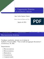 Unidad_6_Prog.pdf