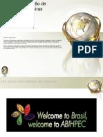 Internacionalizacraro de Empresas Brasileiras UFRJ 1479296230 (1)