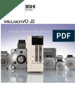 MR-J2 Технический каталог.pdf