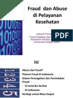 Laksono Fraud ABuse (1)