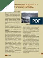 art_008.pdf