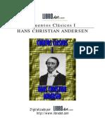 Andersen.Cuentos Clasicos I.pdf