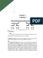 Modulo 1 Completo Final