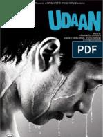 udaan_presskit