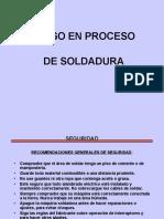 Peligros en la proceso de soldadura_1.ppt