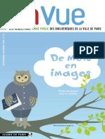 EnVue56_Septembre_Octobre_2012_programme_Jeunesse_des_bibliotheques_de_la_ville_de_paris.pdf
