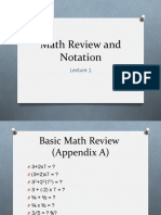 MathReview and Notation_fall2016