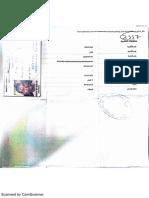 6.5Exit Letter.pdf