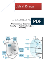 Antiviral Drugs.pptx