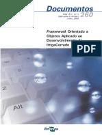 Framework-Orientado-a-Objetos-Aplicado-ao-Desenvolvimento-do-IrrigaCerrado (1).pdf