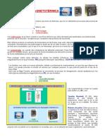 Proteccion Magntotermico_automaticos.pdf