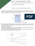 trabalho3ºbi MEC Fluidos 12 9.pdf