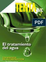 Revista Sustenta Nº 4