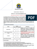 Edital IDECAN.pdf