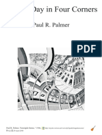 palmer_agraydayinfourcorners.pdf