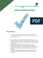 Quimica en ejercicios u 1 uba xxi.pdf