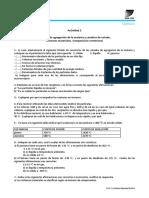 Quimica Actividad 2 uba xxi.pdf