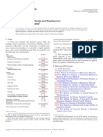 D244-09 Standard Test Methods and Practices for Emulsified Asphalts - AASHTO No. T59