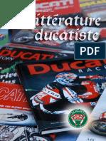 Dcf Ducatibooks PDF