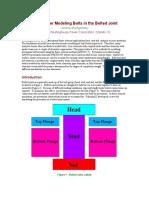 methods_for_modeling_bolts_Siemens.pdf