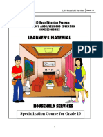 LM_Household Services G10