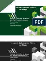 EJEMPLO SUGERENCIAS DIDACTICAS 3°.pdf