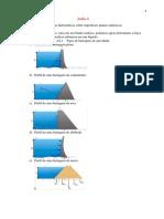 aula4 .pdf