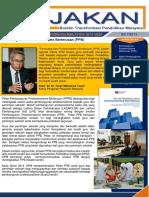 Buletin_Anjakan_Bil_7-2015_(Final).pdf
