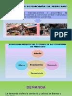 Macro economía Grupo 3