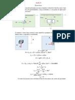revisaoP1 mec fluidos