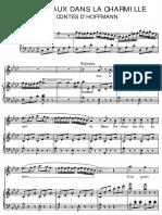 Jacques Offenbach - Les oiseaux dans la charmille.pdf